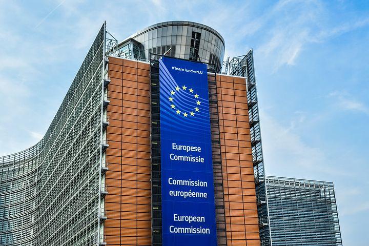 LETTRE D'EMMANUEL MACRON AUX CITOYENS EUROPEENS : DE L'OUEST A L'EST, QUELLES FURENT LES REACTIONS ?