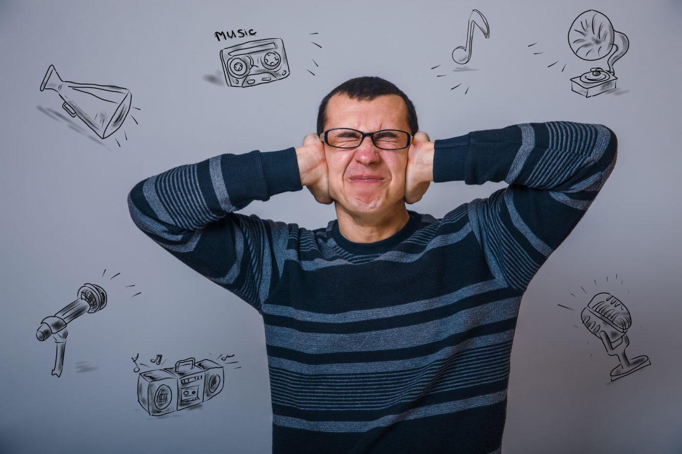 Réformer le système d'indemnisation pour le bruit