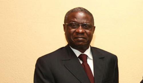 La commission bancaire de la BCEAO accorde un agrément à la Banque de Dakar