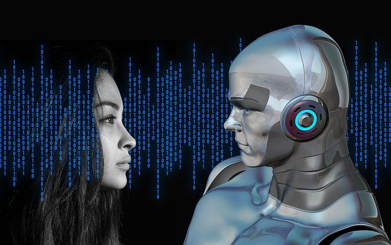 Essor de l'intelligence artificielle: quatre moyens de pérenniser votre carrière