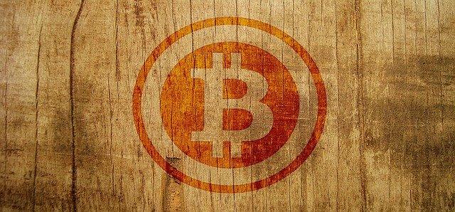 Bordier & Cie SCmA propose des cryptomonnaies à ses clients* via la plateforme bancaire B2B de Sygnum