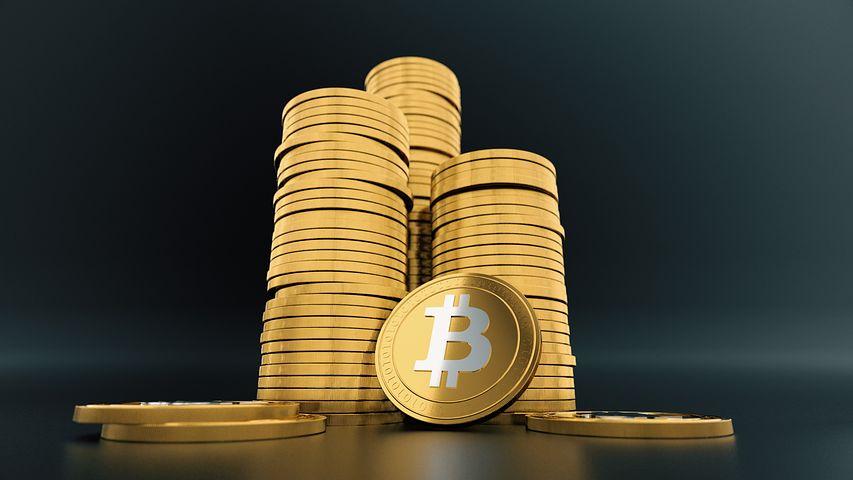 Quel est le risque de blanchiment d'argent et de financement du terrorisme par les cryptomonnaies pour la Suisse ?