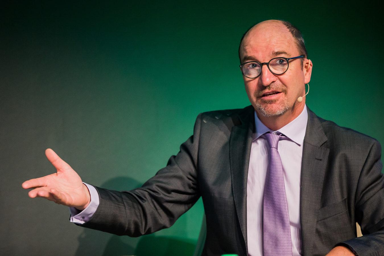 Interview de Yves Karcher: «En business analyse, l'innovation n'est source de valeur que si elle est cadrée»
