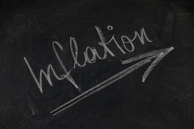 Inflation américaine: reculer pour mieux sauter