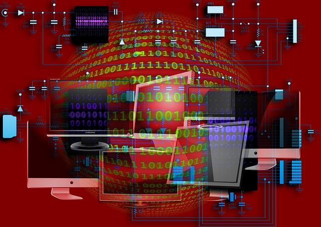 Intelligence artificielle : pour une gouvernance intelligente