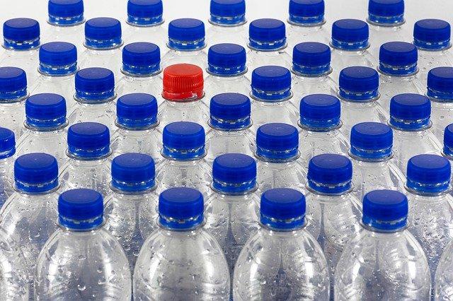 Clariter obtient une empreinte carbone nette négative grâce à sa technologie unique de recyclage du plastique