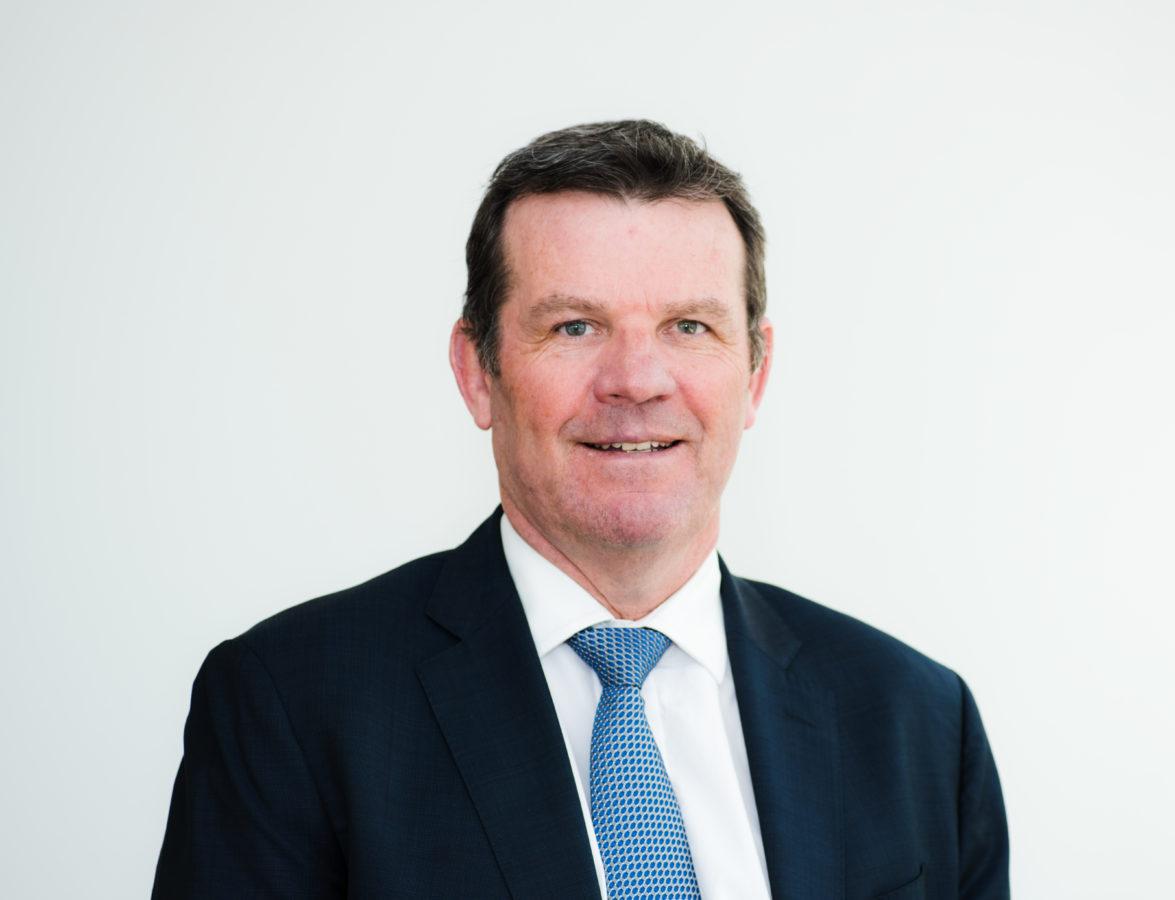 IFM Investors renforce sa présence en Suisse