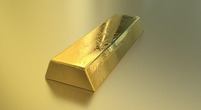 Prévisions du cours de l'or: après le «sell-off», les rachats?