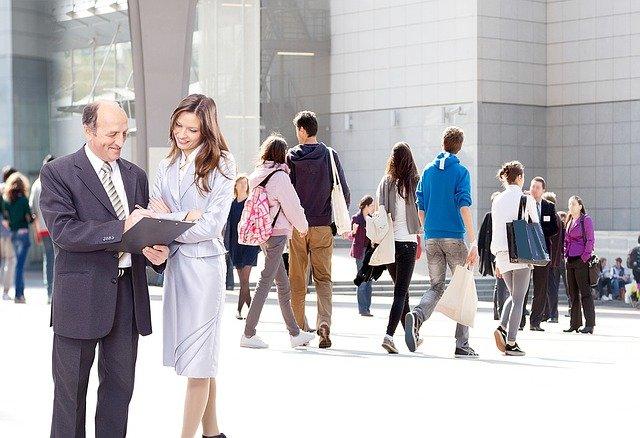 Comment diriger une entreprise multi générationnelle ?