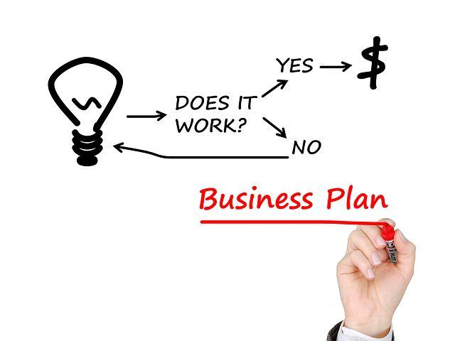 Le Lean Management,  une 'success' méthode méconnue