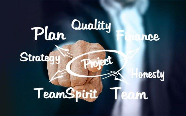 Quel est le rôle d'un manager face à un client envahissant ?