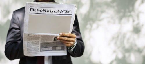 Économie mondiale : Les grands gagnants de la crise sanitaire