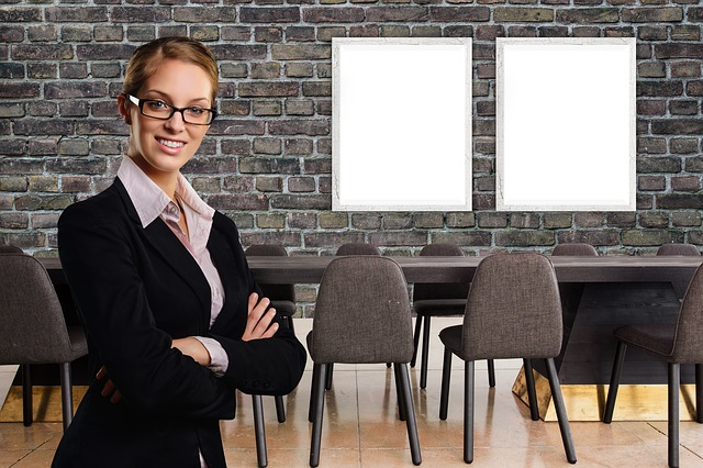 Le Freelance Management System