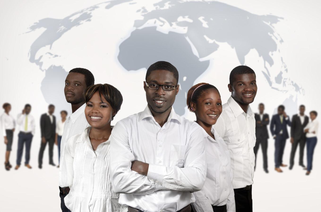 Tendances mondiales de l'emploi en 2012