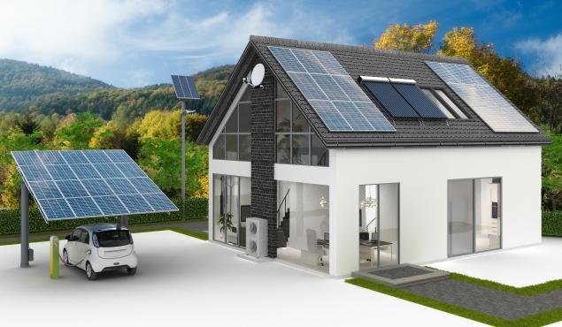 « Industrialisation verte » dans les pays en développement grâce au savoir-faire suisse