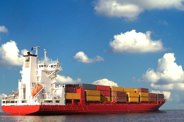 Ce qu'il faut savoir sur le commerce unifié