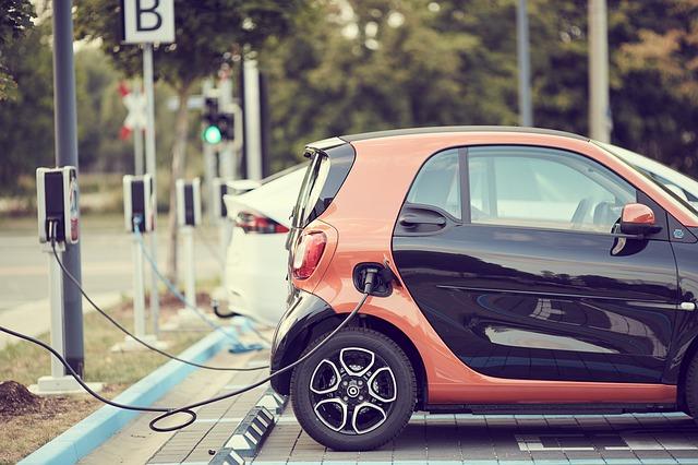 La voiture électrique : une alternative pas très écologique