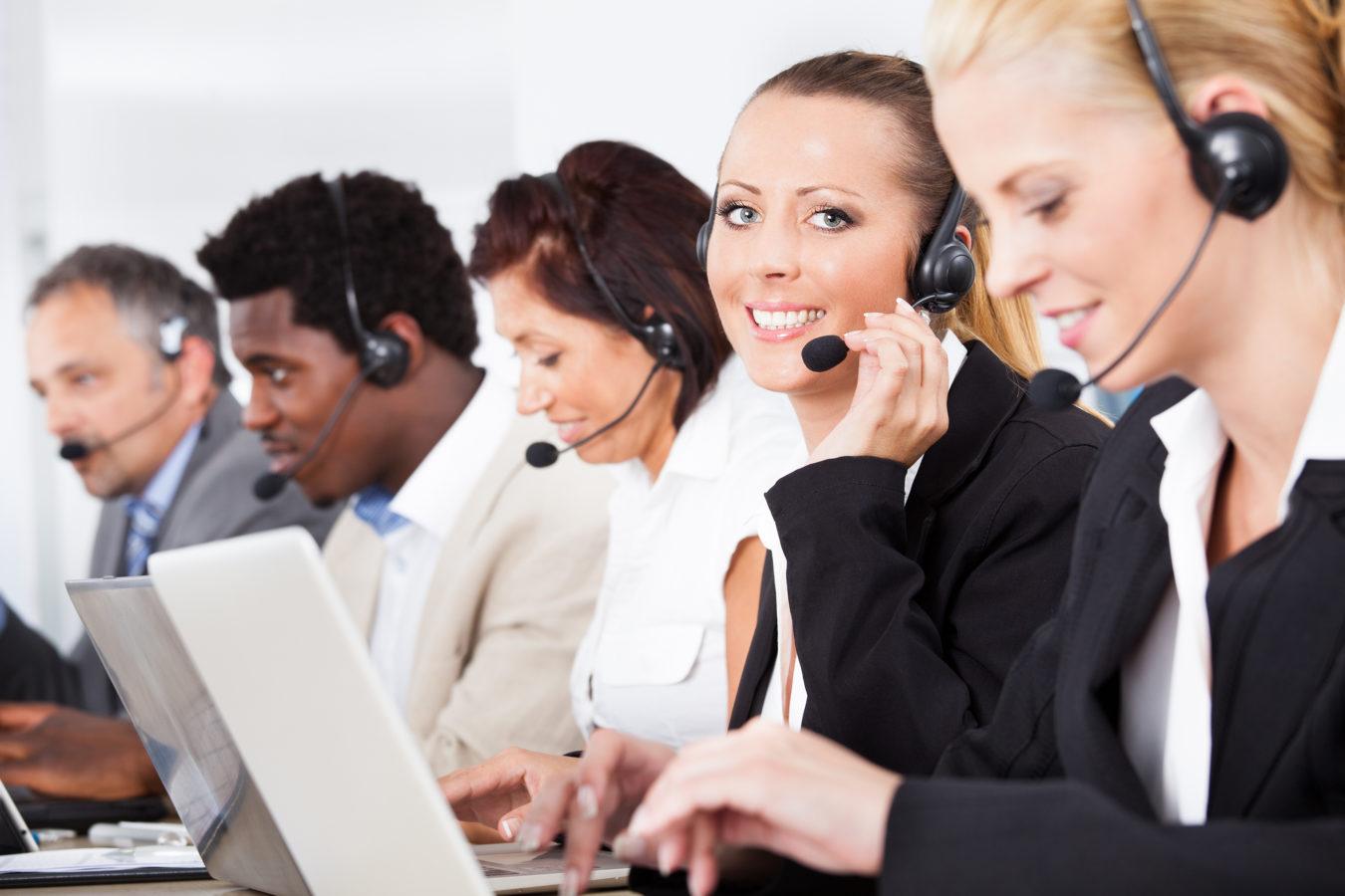 Démarchage téléphonique : marketing ou harcèlement