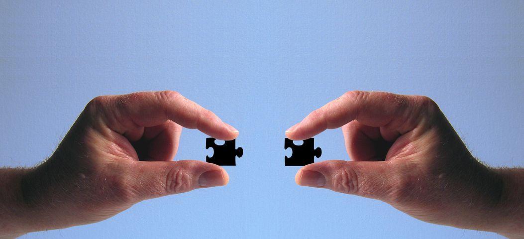 L'intrapreneuriat, nouvel axiome au service de la relation client