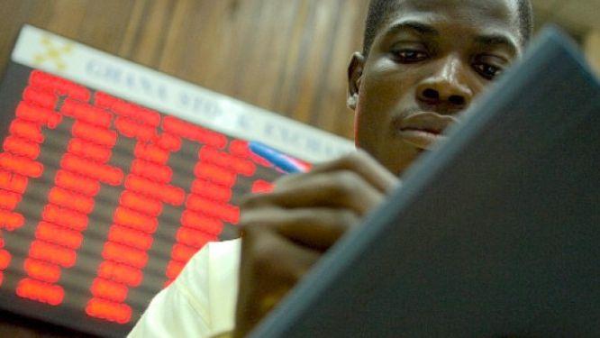 Ghana : MTN va introduire sa filiale sur le Ghana Stock Exchange à la fin de ce mois de mai 2018