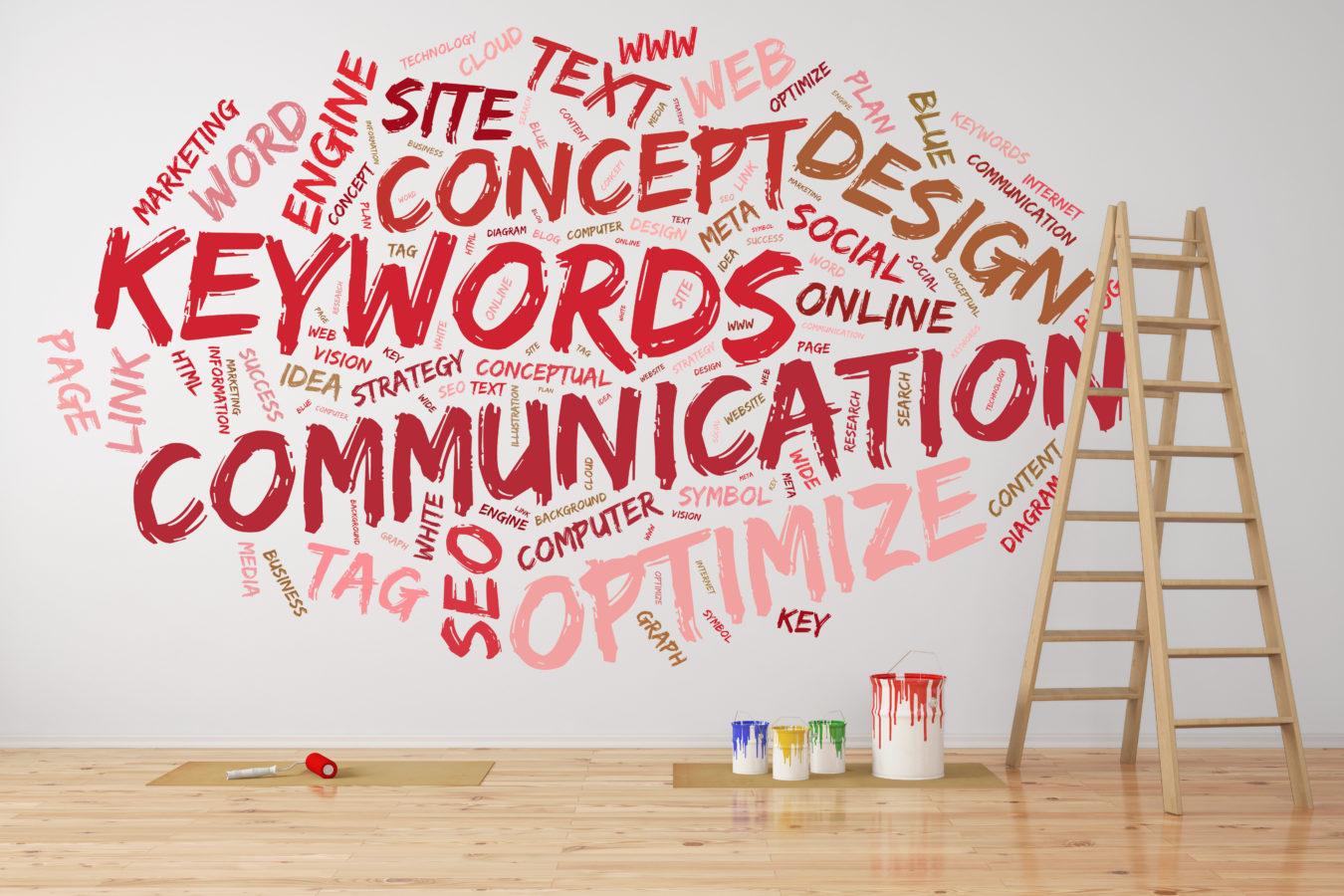 Bâtir un plan de communication efficace. Par Paul Doy