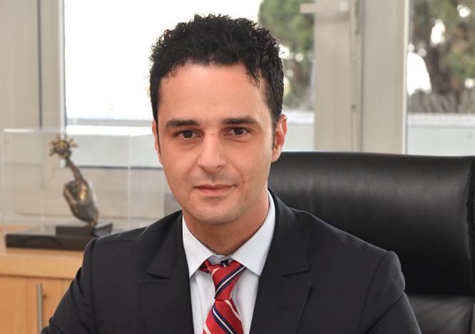 Rachid Kettani : « Attijariwafa bank déploie une stratégie sur le long terme, dans les régions où il est présent »
