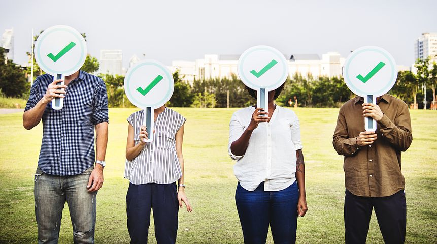 Le vote par internet suisse – update