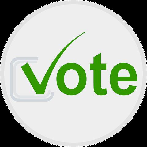 Le vote par internet suisse – les experts ne sont pas convaincus