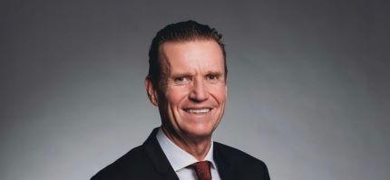 Le Suisse Klaus Kiessling nommé Directeur Financier du groupe – Nouvelle Direction pour la Suisse avec la nomination de Marco Liardo