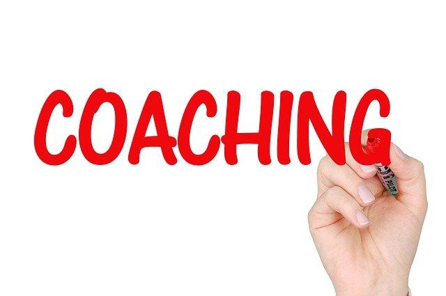 Coaching philosophique et artistique