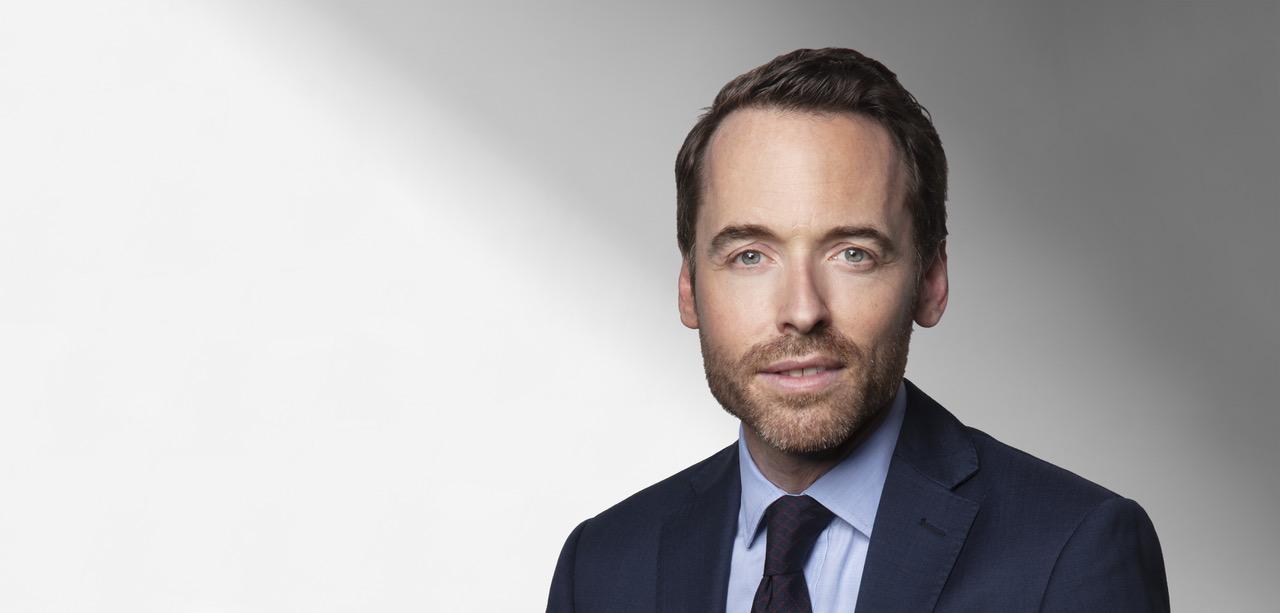 Les fonds en Suisse : ampleur et pragmatisme