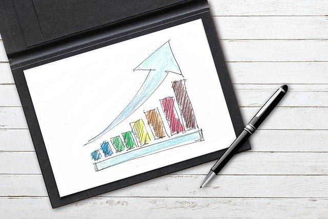 Perspectives: qu'attendre des marchés au second semestre 2021 dans ce contexte de reprise désynchronisée?