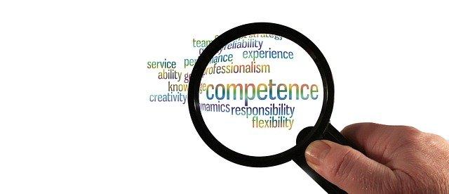 Comment améliorer vos compétences interpersonnelles au travail ?