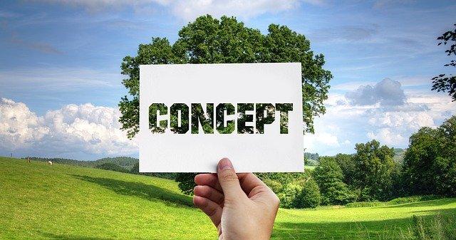 Marketing écologique, greenwashing ou véritable engagement ?