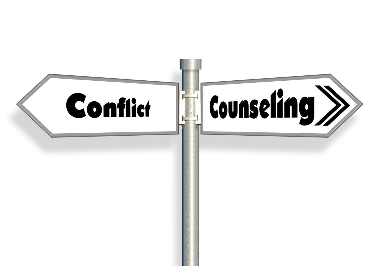 Gérer les conflits avec intelligence c'est un défi, limiter leur apparition c'est du bon sens – (2ème partie)