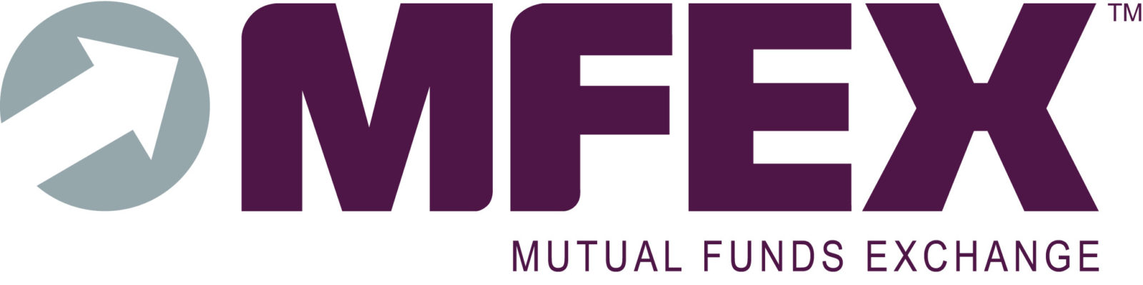 MFEX renforce sa présence internationale avec l'acquisition de la Global Fund Platform (GFP) de RBC I&TS