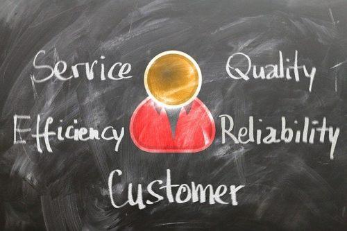 Expérience client : se focaliser sur les réels besoins des usagers