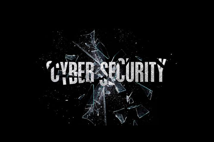 Cybersécurité en 2019 : prévisions critiques