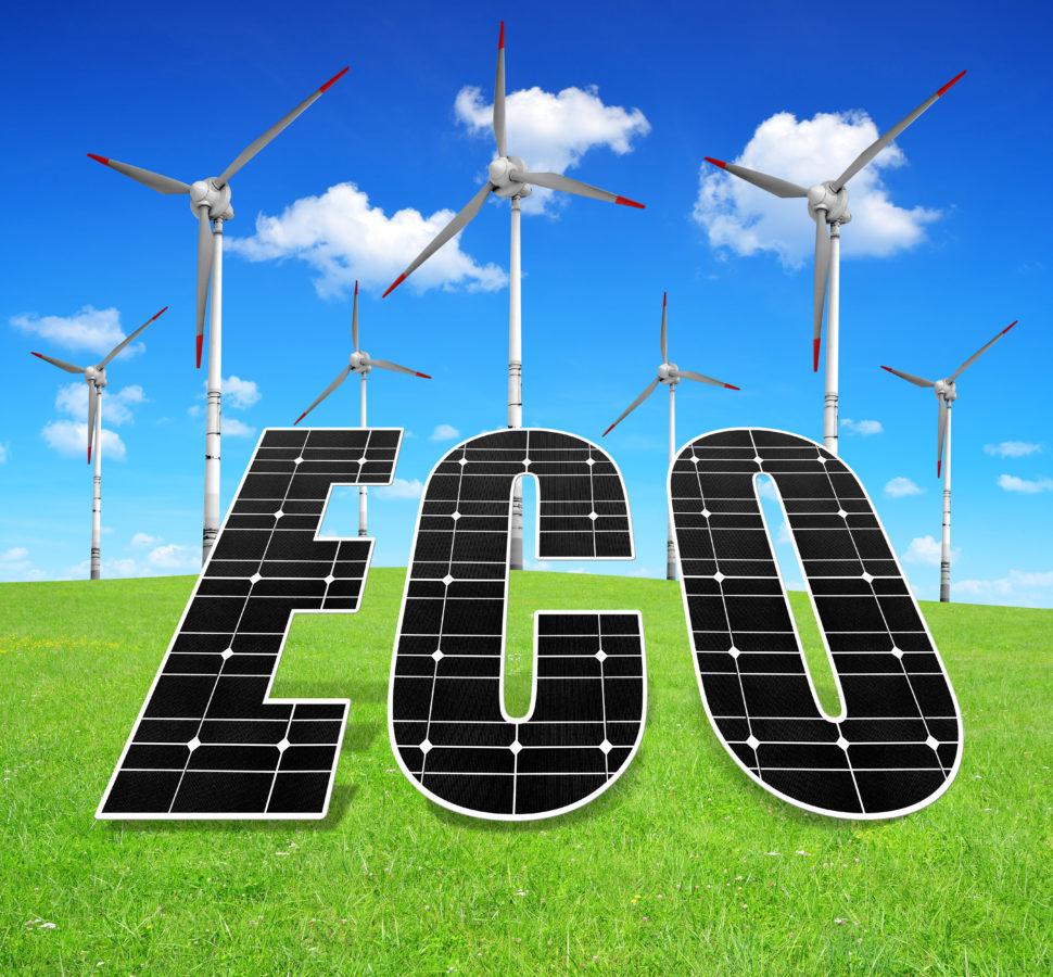 Une nouvelle étude examine les risques de la nouvelle politique énergétique en termes de mix énergétique et de prix