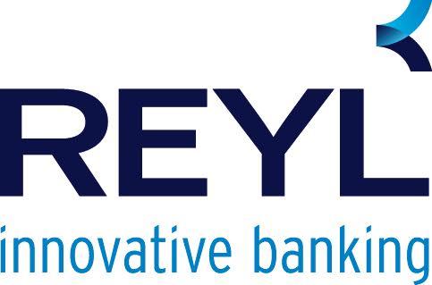Ruth Metzler-Arnold nommée au Conseil d'administration de REYL & Cie