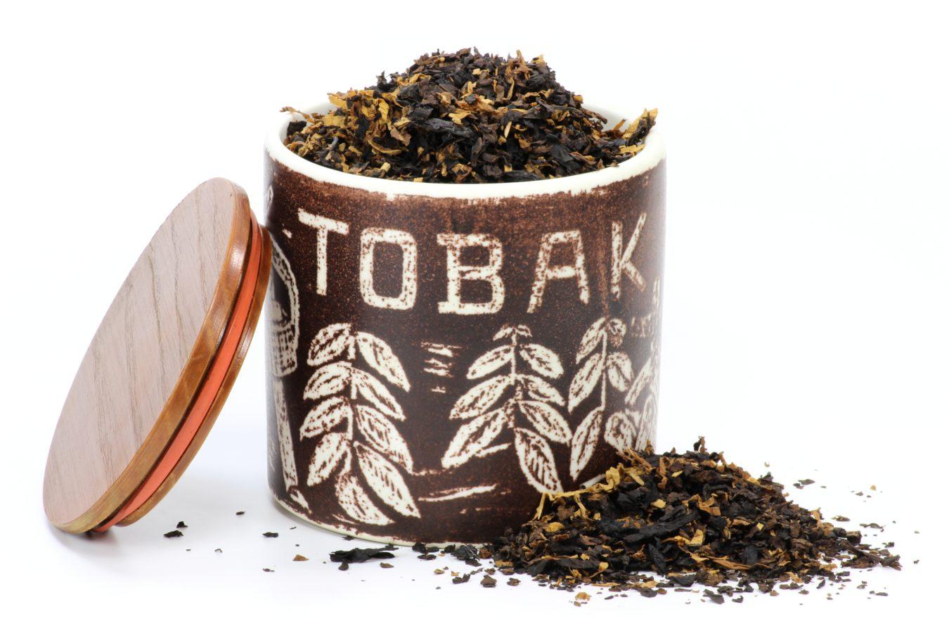 Hausse du tabac : un impôt sujet à contradictions !