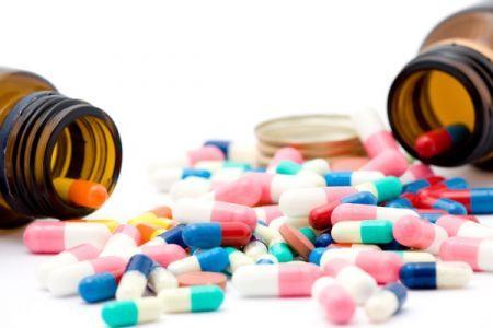 Rwanda : le marocain Cooper Pharma bientôt concurrencé par un deuxième fabriquant local de produits pharmaceutiques