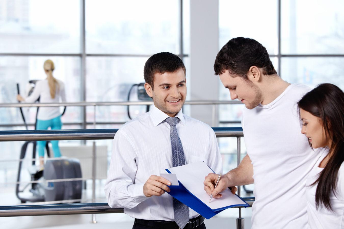 Les abonnements de fitness : est-ce un investissement rentable ?