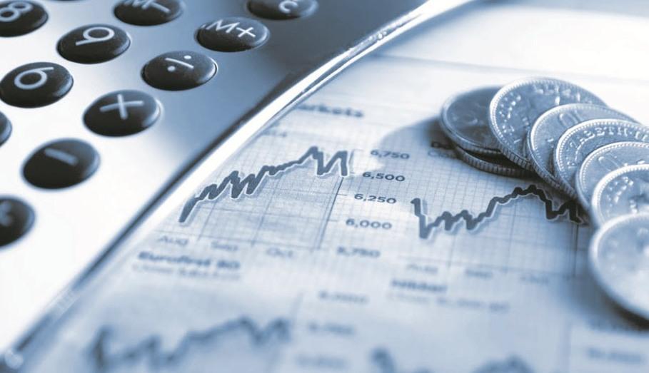 Afrique du Sud: les investissements directs étrangers ont atteint leur plus haut niveau en cinq ans en 2018, à 4,88 milliards $