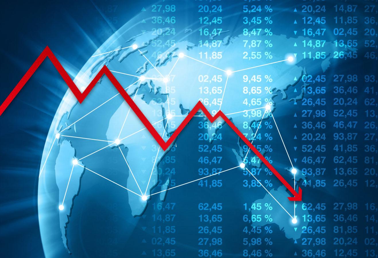 PIB romand: une résistance réjouissante