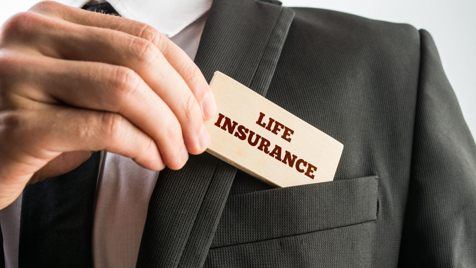 Une confiance limitée dans les assureurs vie