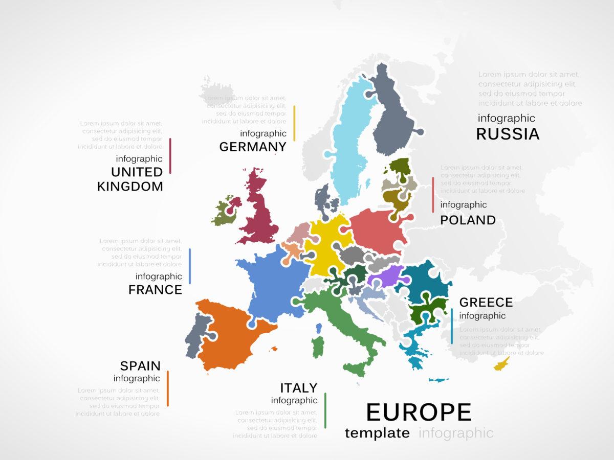 La libre circulation des personnes est favorable à notre économie