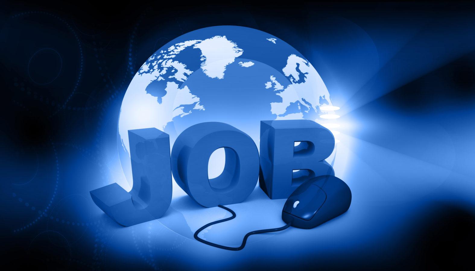 Vers une cohérence renforcée de la politique de l'emploi au plan international