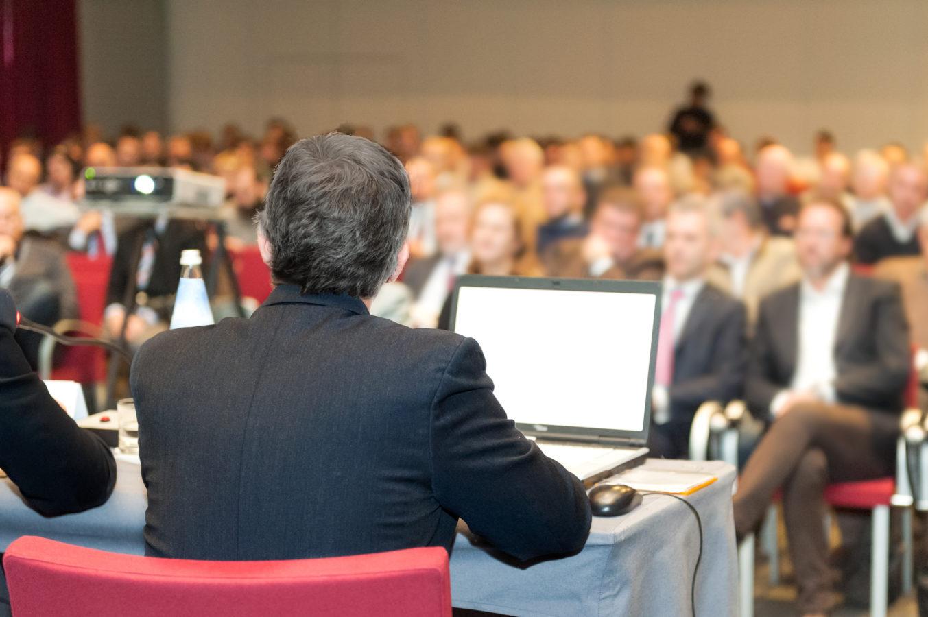 La convention d'actionnaires : pour qui et pourquoi ?