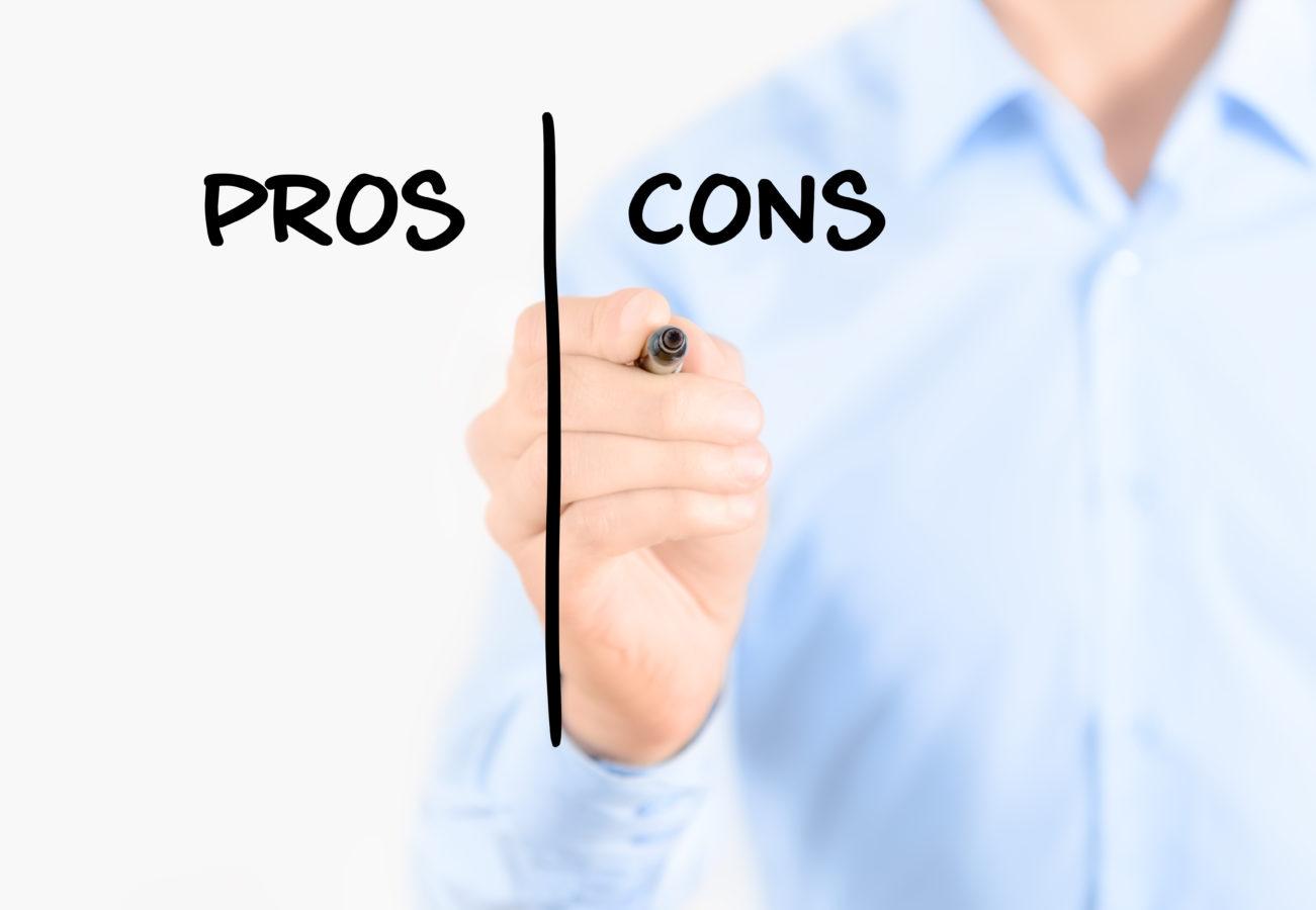 Le processus de décision comme complexité managériale !